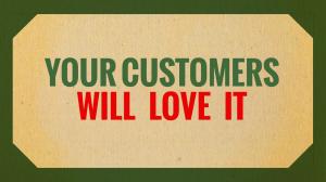 city_customers