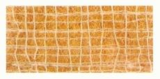 erosioncontrolblankets1