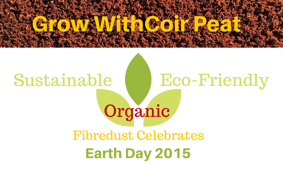 Earth Day 2015 – 45 Years Later, Earth Day Continues to Change the Nation