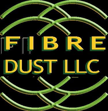Fibredust