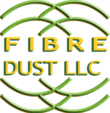 The Facts About Coco Coir | Fibredust
